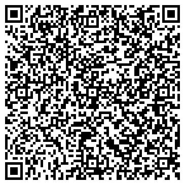 QR-код с контактной информацией организации КАФЕДРА ПСИХИАТРИИ, НАРКОЛОГИИ, ПСИХОТЕРАПИИ СГМУ