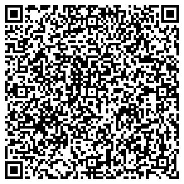 QR-код с контактной информацией организации КОНСУЛЬТАТИВНЫЙ ЛЕЧЕБНО-ДИАГНОСТИЧЕСКИЙ ЦЕНТР СГМУ
