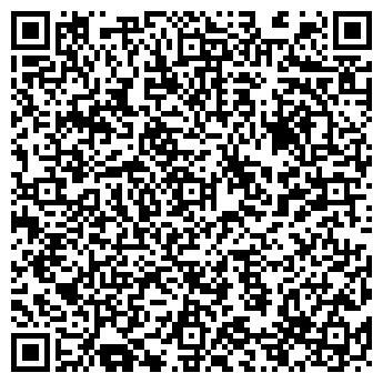 QR-код с контактной информацией организации МЕДИКО-ЮРИДИЧЕСКИЙ ЦЕНТР