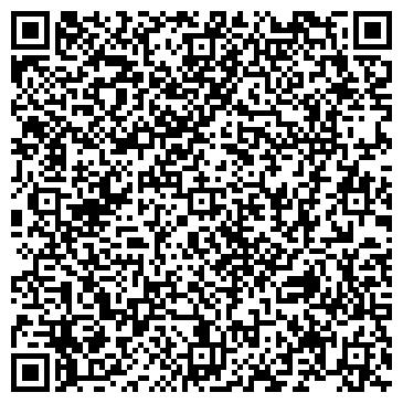 QR-код с контактной информацией организации МЕДИЦИНСКИЕ УСЛУГИ ЧП СЫЗДЫКБЕКОВ К.С.
