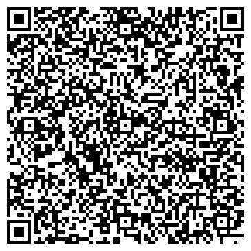 QR-код с контактной информацией организации НАШ ДОКТОР КЛИНИКО-ДИАГНОСТИЧЕСКИЙ ЦЕНТР