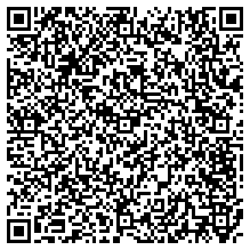 QR-код с контактной информацией организации ПЛАНЕТА-М МОНИТОРИНГ МИНЕРАЛЬНОГО ОБМЕНА