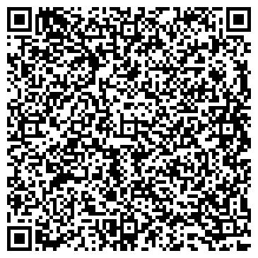 QR-код с контактной информацией организации СВЕТ ЛЕЧЕБНО-ОЗДОРОВИТЕЛЬНЫЙ ЦЕНТР