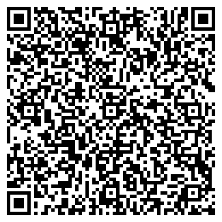 QR-код с контактной информацией организации СИБИРСКИЙ ЖАДЕИТ
