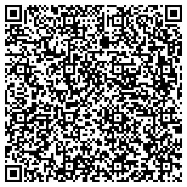QR-код с контактной информацией организации СИБИРЬ БЕЗ НАРКОТИКОВ И БОЛЕЗНЕЙ НОВЫЕ МЕДИЦИНСКИЕ ТЕХНОЛОГИИ