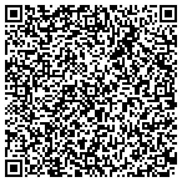 QR-код с контактной информацией организации ТОМСКИЙ ОБЛАСТНОЙ МЕДИЦИНСКИЙ ИВЦ