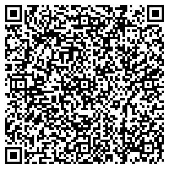 QR-код с контактной информацией организации ЦЕНТР БИОЭНЕРГОИНВЕРСИИ