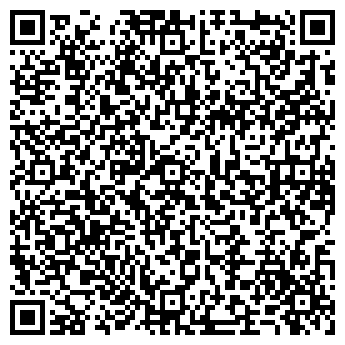QR-код с контактной информацией организации ЦЕНТР ИММУНОПАТОЛОГИИ