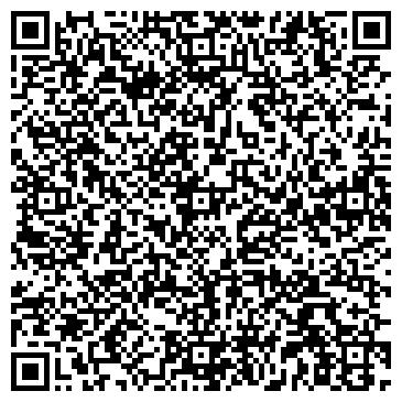 QR-код с контактной информацией организации ЦЕНТРАЛЬНЫЙ ФОНД ПРОТИВОТУБЕРКУЛЕЗНЫХ ПРЕПАРАТОВ