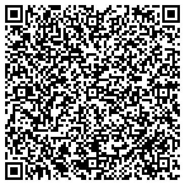 QR-код с контактной информацией организации ЭДЕЛЬВЕЙС ЦЕНТР ЗДОРОВОЙ СЕМЬИ