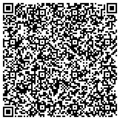 QR-код с контактной информацией организации НАУЧНО-МЕТОДИЧЕСКИЙ МУЗЕЙ ПРИ НАХ ИМ. АКАДЕМИКА Т. САДЫКОВА
