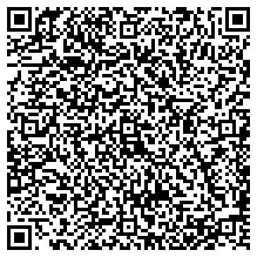 QR-код с контактной информацией организации НВ - НАРКОЛОГИЧЕСКАЯ РЕАБИЛИТАЦИОННАЯ ГРУППА