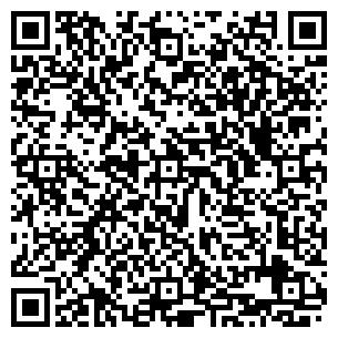 QR-код с контактной информацией организации РОСИ