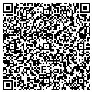QR-код с контактной информацией организации ООО АБСОЛЮТ ТПК