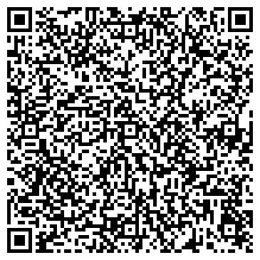 QR-код с контактной информацией организации ООО ДАЙЛЕР