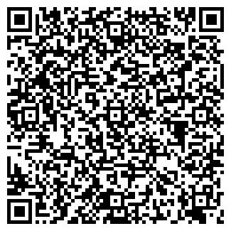 QR-код с контактной информацией организации ООО ПРОМАЛЬП