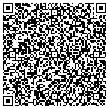 QR-код с контактной информацией организации НАЦИОНАЛЬНАЯ КОМИССИЯ ПО ГОСЯЗЫКУ ПРИ ПРЕЗИДЕНТЕ КР