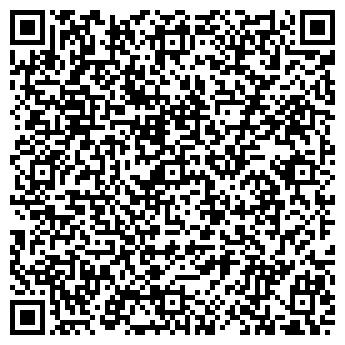 QR-код с контактной информацией организации МОНОЛИТ СТРОИТЕЛЬНОЕ УПРАВЛЕНИЕ