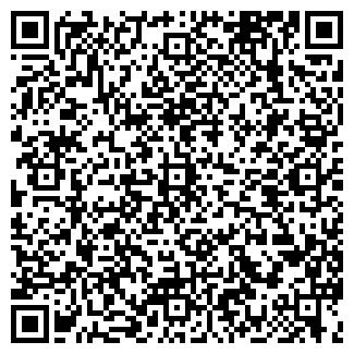 QR-код с контактной информацией организации АБСОЛЮТ ТПК