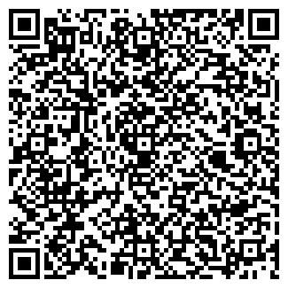 QR-код с контактной информацией организации АСВ ПРОМЫШЛЕННАЯ КОМПАНИЯ