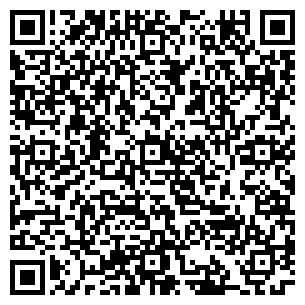 QR-код с контактной информацией организации ЗАГОРОДНОЕ