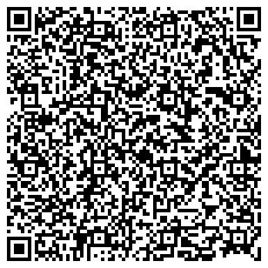 QR-код с контактной информацией организации КАПИТЕЛЬ СТРОИТЕЛЬНАЯ КОМПАНИЯ