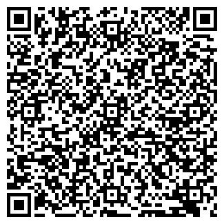 QR-код с контактной информацией организации ЛОЛА ООО (РАЗДОЛБАЙ-СЕРВИС)