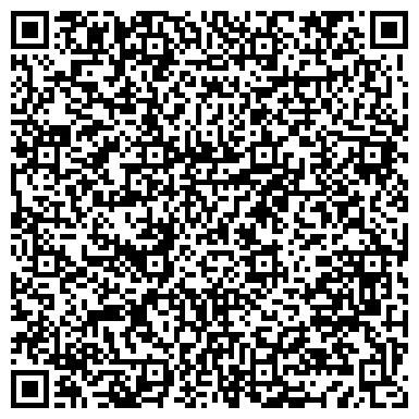 QR-код с контактной информацией организации МОТОРСТРОЙ-СЕРВИС ПРОИЗВОДСТВЕННАЯ РЕМОНТНО-СТРОИТЕЛЬНАЯ ФИРМА