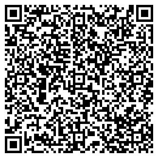 QR-код с контактной информацией организации МОТОР-СТРОЙ