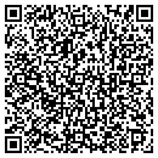 QR-код с контактной информацией организации СВЕТЛЕНСКОЕ ДРСУ