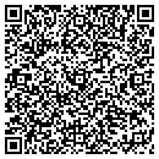 QR-код с контактной информацией организации СИБПРОМСТАЛЬ
