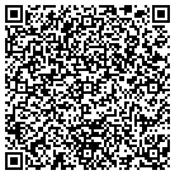 QR-код с контактной информацией организации ТОМИНТЕРТОРГ КОМПАНИЯ