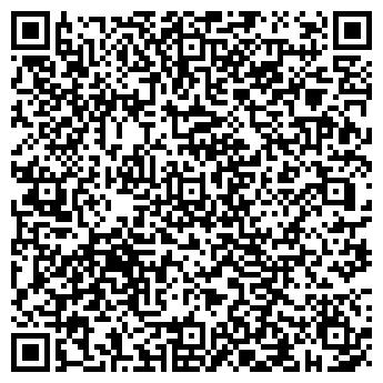 QR-код с контактной информацией организации ООО ТОМРЕМСТРОЙ ПСП