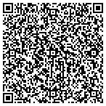 QR-код с контактной информацией организации ТОМСКАЯ СТРОИТЕЛЬНО-ПРОМЫШЛЕННАЯ КОМПАНИЯ (ТСПК)