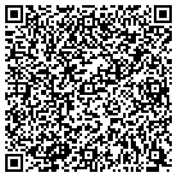 QR-код с контактной информацией организации ТОМСКНЕФТЕГАЗГЕОЛОГИЯ СМУ