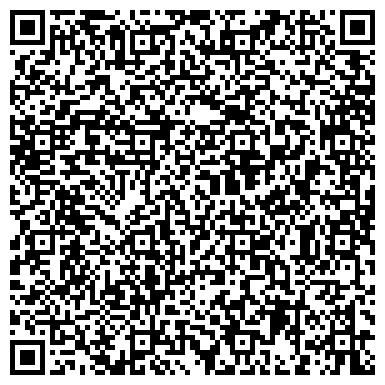 QR-код с контактной информацией организации ТОМСКОЕ ДРСУ