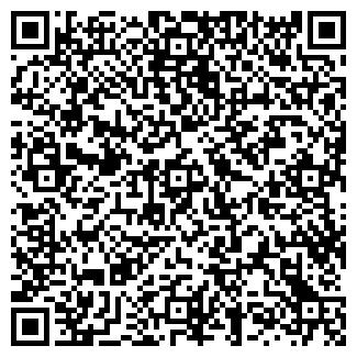 QR-код с контактной информацией организации ТТС ЖИЛСТРОЙ