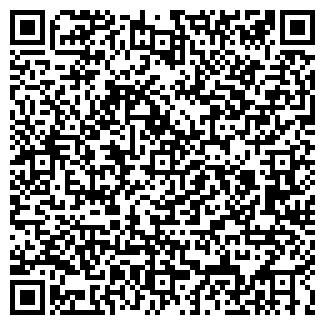 QR-код с контактной информацией организации ГСМ-КОМПЛЕКТ ООО