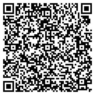QR-код с контактной информацией организации ООО СВГ