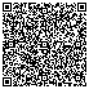 QR-код с контактной информацией организации ОАО СИБИРЬТЕЛЕКОМ, ТОМСКИЙ ФИЛИАЛ