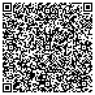 QR-код с контактной информацией организации О СИ ЭС ОВЕРСИС КУРЬЕР СЕРВИС