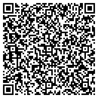 QR-код с контактной информацией организации ВЫМПЕЛ-98