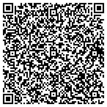 QR-код с контактной информацией организации ОБЩЕСТВЕННОЕ ОБЪЕДИНЕНИЕ ДУНГАН КР