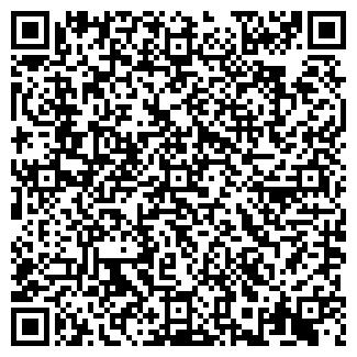 QR-код с контактной информацией организации ШОКОТЕЛЬ