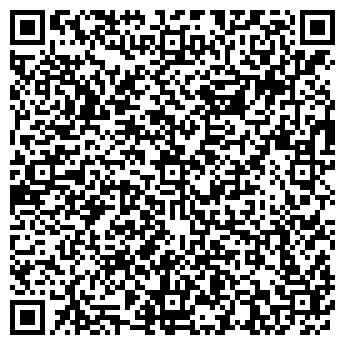 QR-код с контактной информацией организации АВТОКОЛОННА № 2042