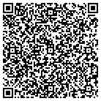 QR-код с контактной информацией организации ВЫПОЛЗОВ В. С. ЧП