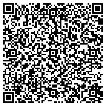 QR-код с контактной информацией организации ЗАГИДУЛЛИНА Р. А. ЧП