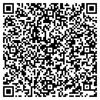 QR-код с контактной информацией организации МГМП