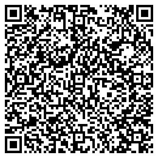 QR-код с контактной информацией организации РЕГИОН-70 ООО
