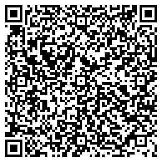 QR-код с контактной информацией организации РОМАНЧУК П. Н. ЧП